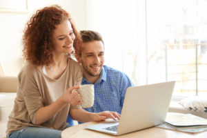 calcul pret hypothecaire