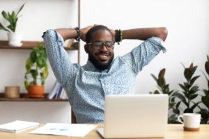 Comment augmenter sa cote de credit