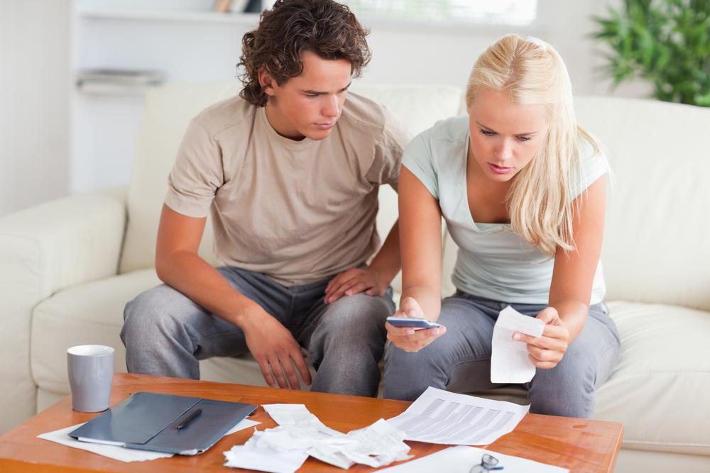 Est-il possible de consolider mes dettes grâce à un prêt personnel