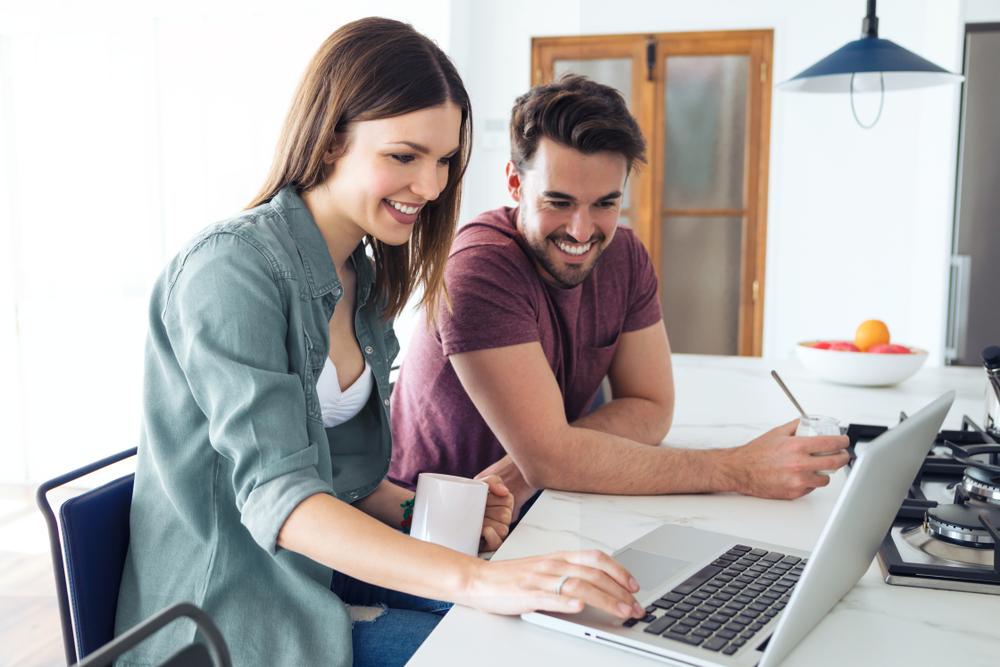 prêt personnel mauvais crédit