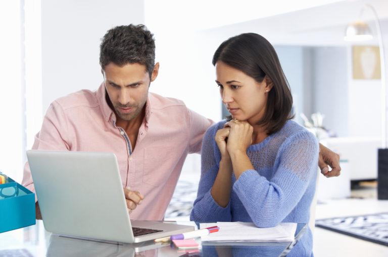 5 fausses idées sur la consolidation de dettes
