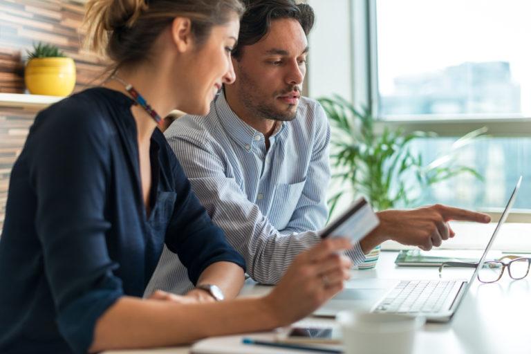 Avoir un prêt sans enquête 5 astuces pour vous