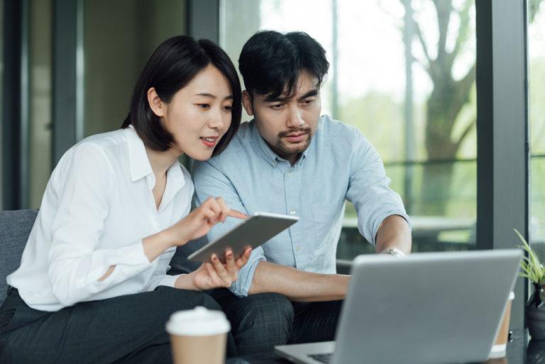 Comment augmenter la limite de votre carte de crédit