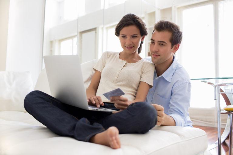 Comment faire une demande de prêt personnel