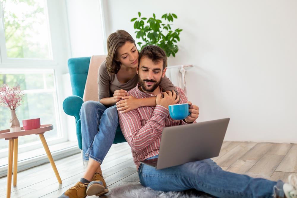 Les options pour éviter des prêts sans enquête de crédit