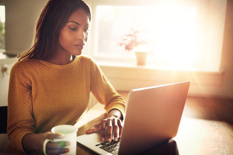 Tout savoir sur les prêt personnels