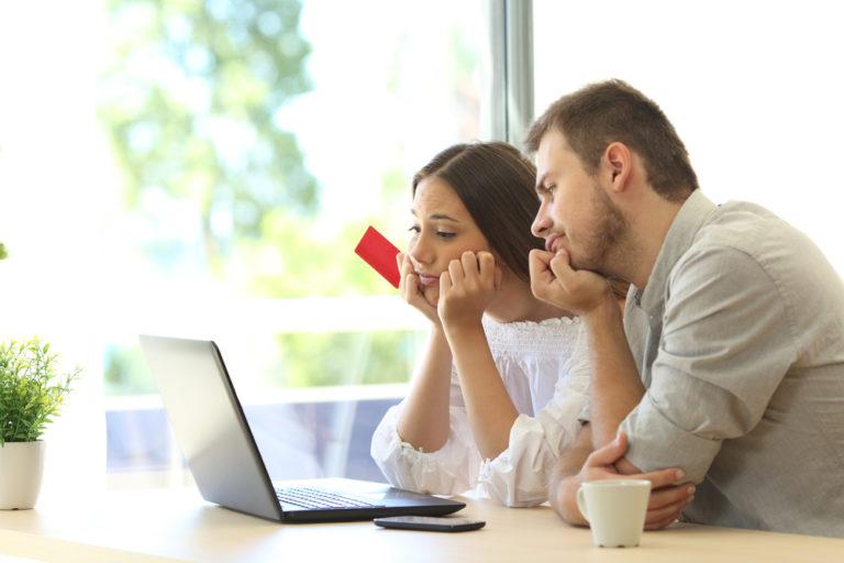 le fonctionnement des prêts sans enquête de crédit