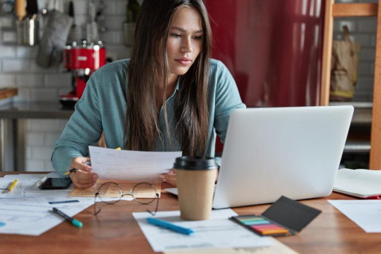 5 astuces pour se débarrasser d'une dette de carte de crédit