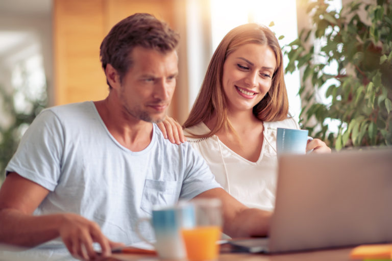 Arrêter de vivre de paie en paie grâce à un prêt personnel