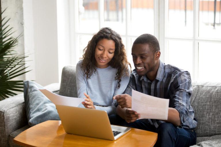 Comment avoir un prêt personnel avec un mauvais crédit