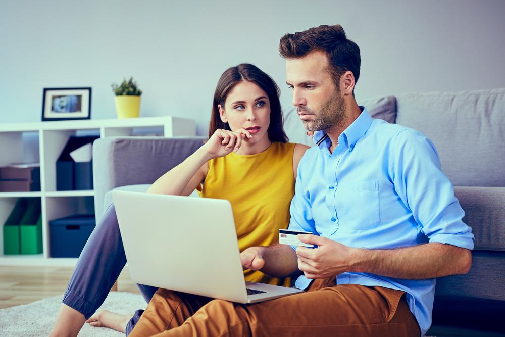Comment faire pour qu'une demande de prêt soit acceptée