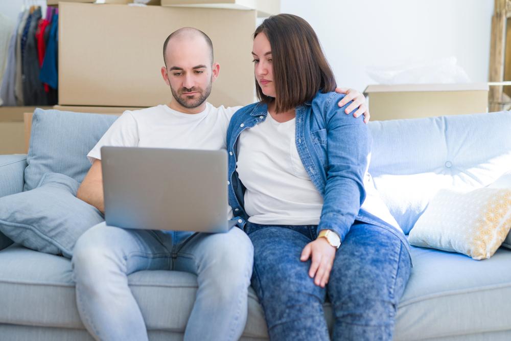 Comment obtenir un prêt entreprise