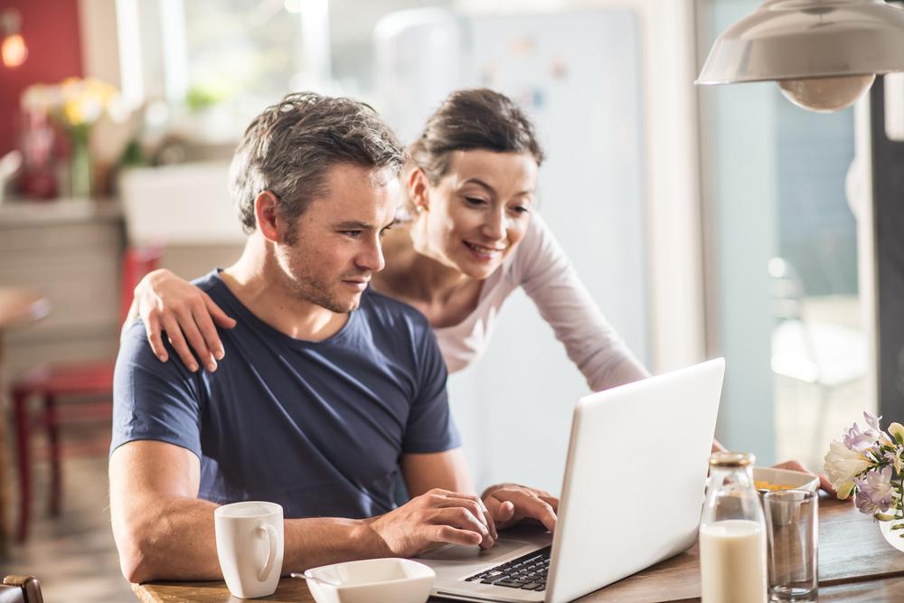 Éliminez vos dettes est plus facile que vous ne le pensez
