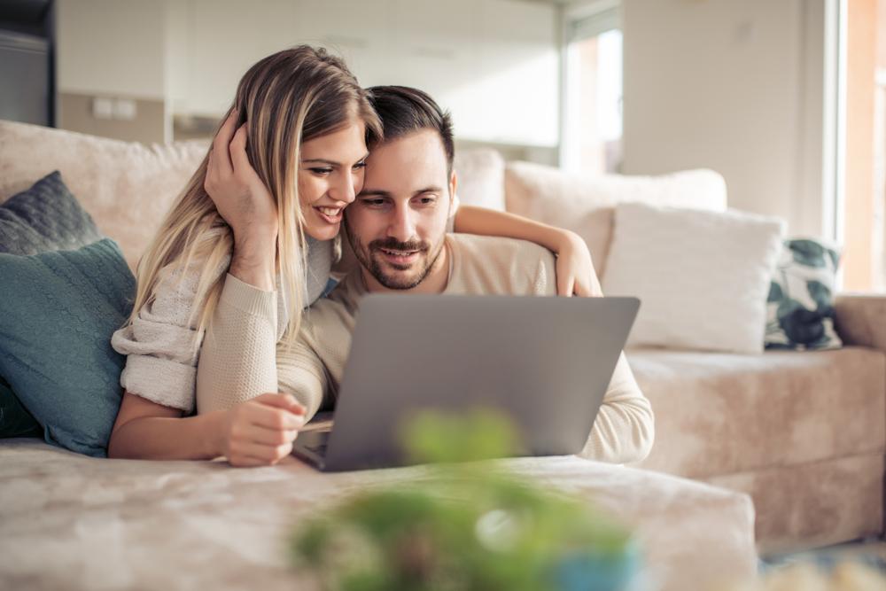 Obtenez facilement un prêt personnel