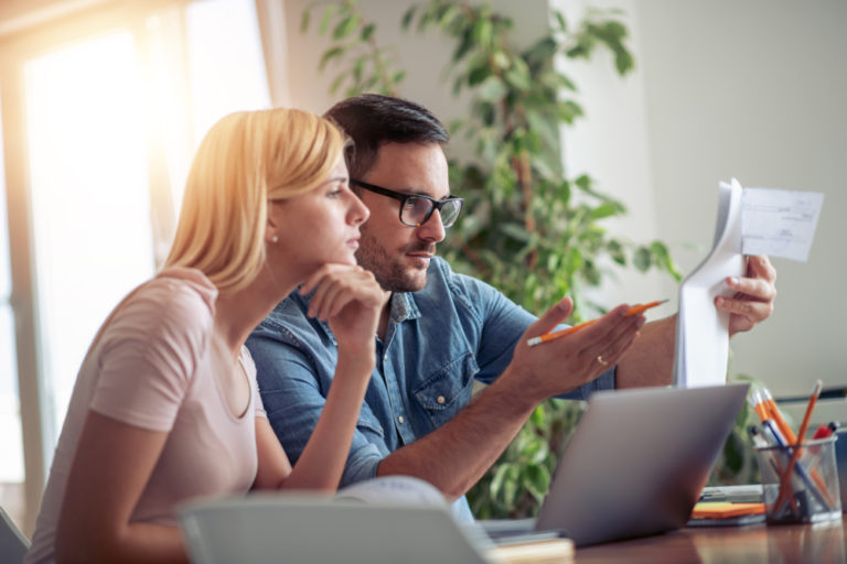 Pourquoi les prêts pour mauvais crédit sont faciles à obtenir