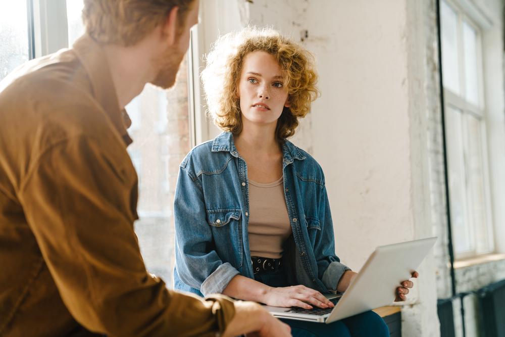 Que peut-on faire avec un prêt personnel