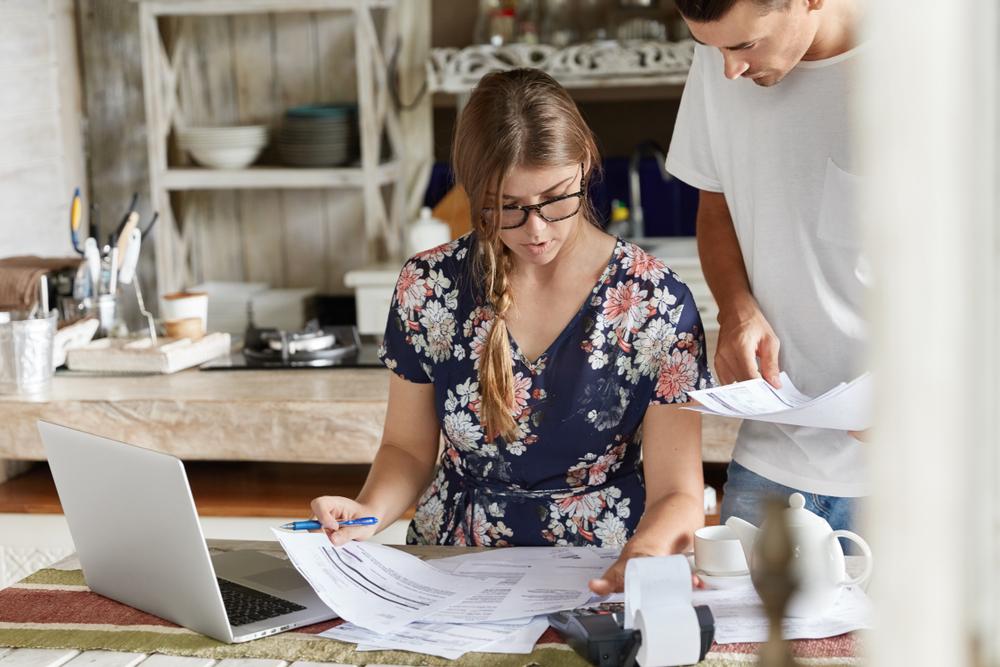 Quelles actions entreprendre si vous ne parvenez pas à rembourser votre hypothèque