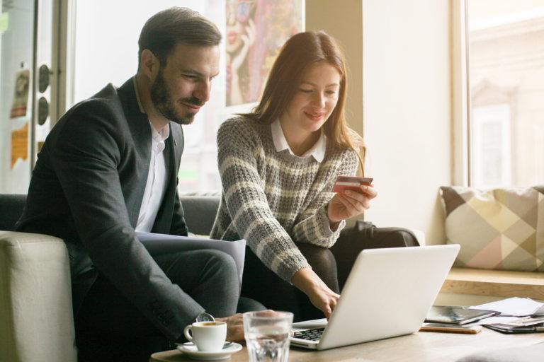Un prêt personnel en 7 étapes : comment s'y prendre