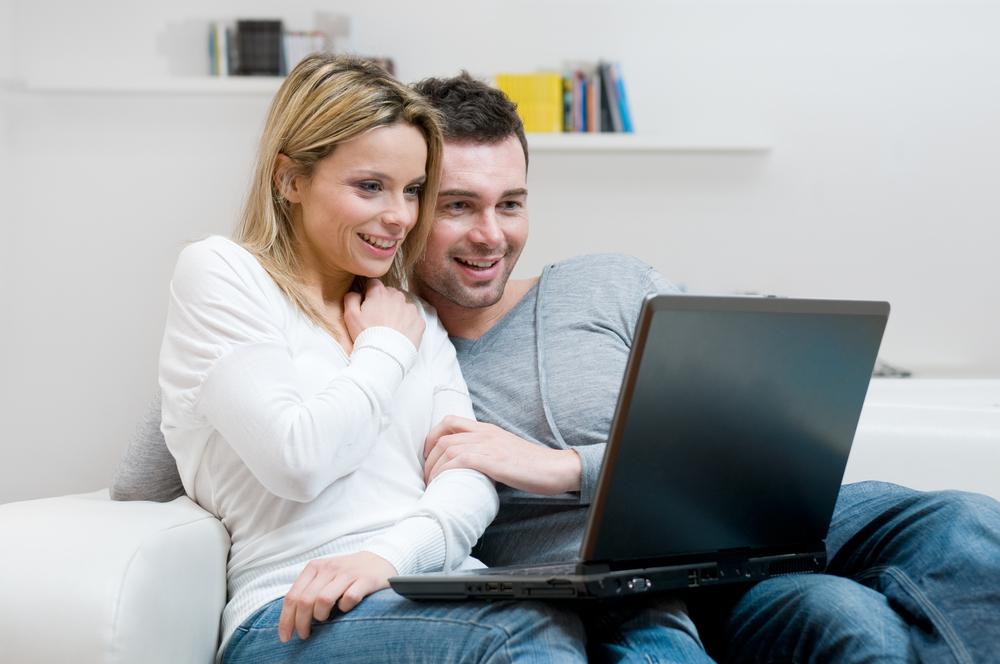 choses à savoir avant opter pour un prêt personnel