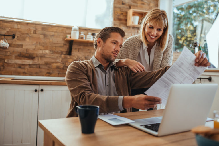 diminuer votre dette face à la hausse des taux intérêt
